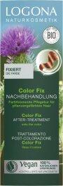 Logona Color Fix Nachbehandlung 100ml