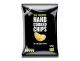 Trafo Handcooked Chips Salz & Pfeffer 125g