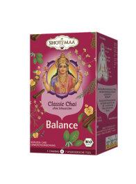 Shoti Maa Balance