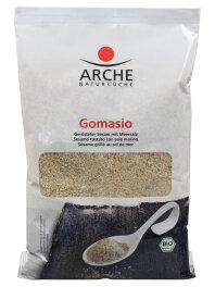 Arche Naturküche Gomasio 200g