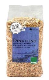 Kornkreis Dinkelino 500g