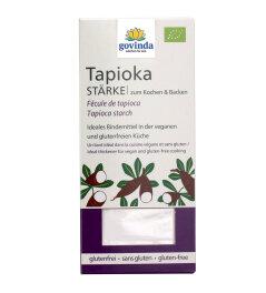 Govinda Tapioka-Stärke 330g