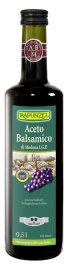 Rapunzel Bio Aceto Balsamico di Modena I.G.P. Rustico 500ml