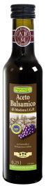 Rapunzel Bio Aceto Balsamico di Modena I.G.P. Speciale 250ml
