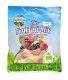 Ökovital Fruttini-Mix 100g