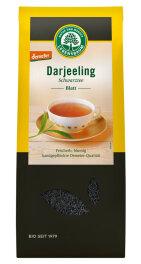 Lebensbaum Darjeeling, Blatt 250g