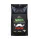 Herbaria Espresso Maria Bohne 250g
