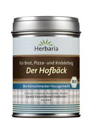 Herbaria Der Hofbäck 55g