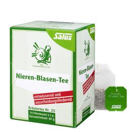 Salus Nieren-Blasen-Tee Nr. 23 30g