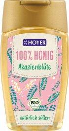 Hoyer Akazienhonig Dosierflasche 250g