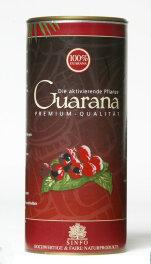 Sinfo Guarana Pulver 250g
