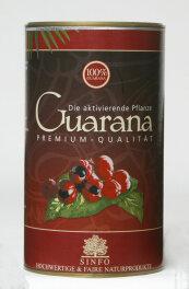 Sinfo Guarana Pulver 500g