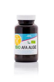 GSE AFA-Alge Tabletten ca. 240 Stk