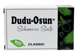 Dudu-Osun Schwarze Seife classic 150g