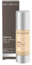 Santaverde Xingu Age Perfect Cream 30ml