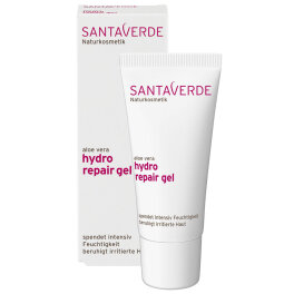 Santaverde Hydro Repair Gel 30ml