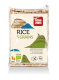 Lima Bio Reiswaffeln 3-Korn dünn 130g