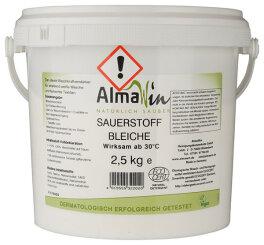 AlmaWin Sauerstoffbleiche 2,5kg