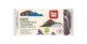 Lima Bio Reiswaffeln mit Buchweizen und Zartbitterschokolade 90g