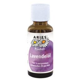 Aries Lavendelöl 30ml