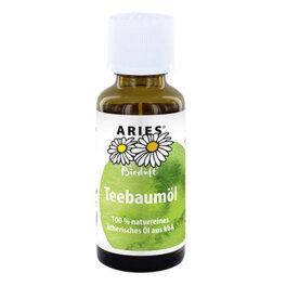 Arche Naturküche Teebaumöl 30ml