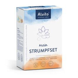 Alvito Strumpfset 0,22kg