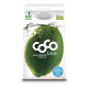 Dr. Antonio Martins Bio Coco Juice Pure Coconut