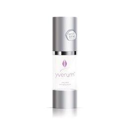 Yverum Hyaluron Anti-Aging Serum 30ml