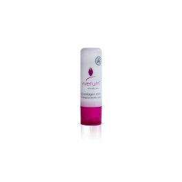 Yverum Lip Care Refill Stick rose 4,8g