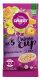 Davert Quinoa-Cup Orientalisch 65g