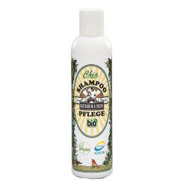 Kastenbein & Bosch Chia Shampoo Pflege 200ml