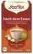 Yogi Tea Nach dem Essen
