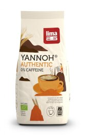Lima Bio Yannoh Filter Original