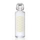 Soulbottle Bottle Flower of Life 1,0l