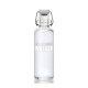 Soulbottle Bottle Leistungswasser 0,6l