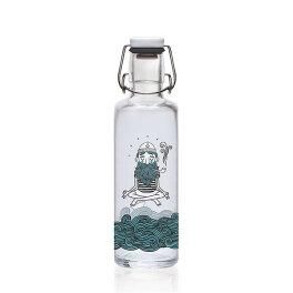 Soulbottle Bottle soulsailor 0,6l