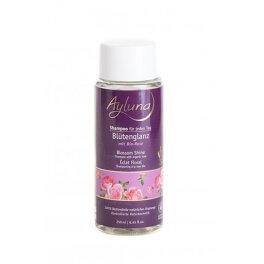 Ayluna Shampoo Blütenglanz 250ml