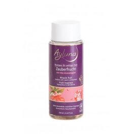 Ayluna Shampoo Zauberfrucht 250ml