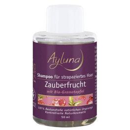 Ayluna RG Shampoo Zauberfrucht 50ml