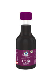 Aronia Original 100% Direktsaft 100ml