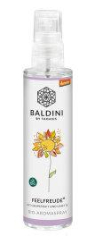 Baldini Raumspray Feelfreude 50ml