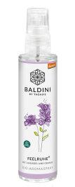 Baldini Raumspray Feelruhe 50ml
