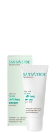 Santaverde Pure Refining Serum o.D. 30ml