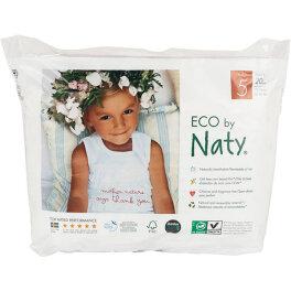 Eco by Naty Eco Windelh. Gr. 5 12-18kg
