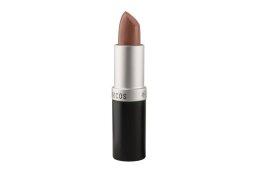 Benecos Natural Mat Lipstick muse 4,5g
