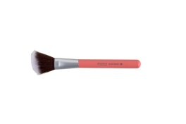 Benecos Blush Brush Colour Edition