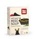 Lima Bio Instant Miso Soup 40g