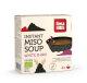 Lima Bio Instant White Shiro Miso Soup 60g