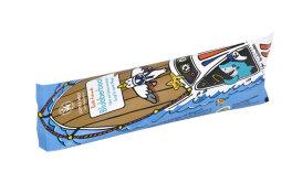 Lüttes Welt Blubberboot Beste Freunde 70g