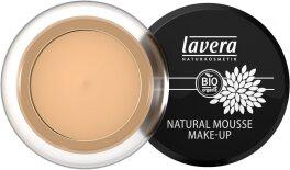 Lavera Trend sensitiv Natural Mousse Make up